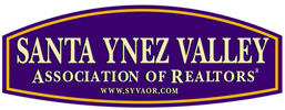 Santa Ynez Valley Assocation of Realtors